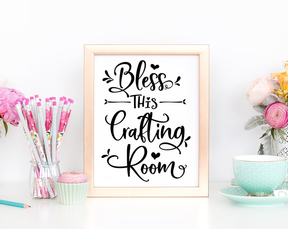 bless-this-crafting-room-proof
