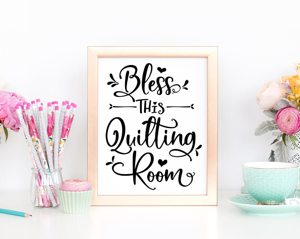 bless-this-quilting-room-proof