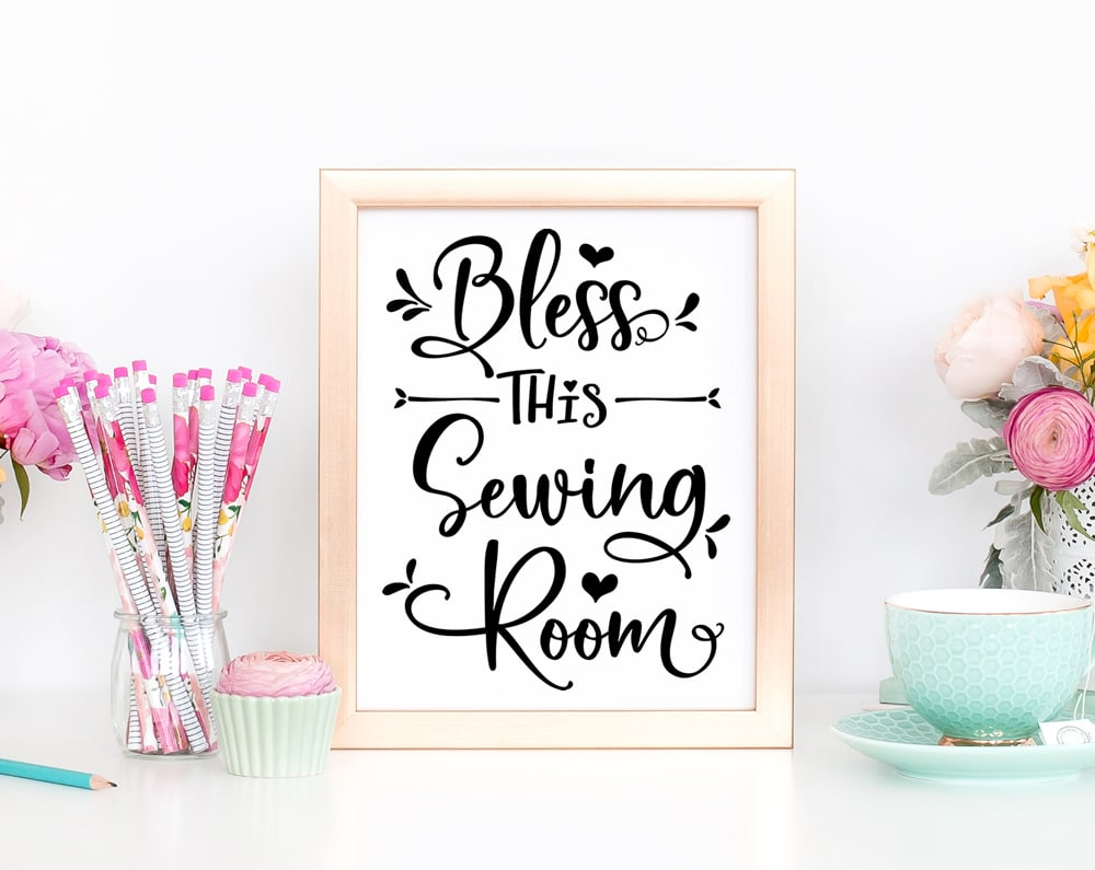 bless-this-sewing-room-proof