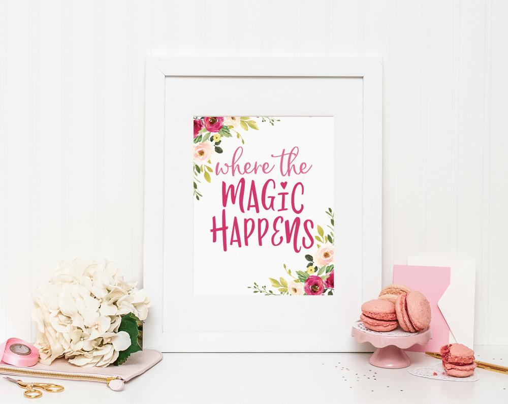 magic-happens-mock-2